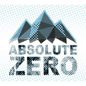 Absolute-Zero-Category-Image