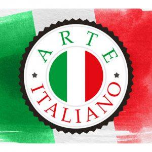 Arte Italiano Product Category Image