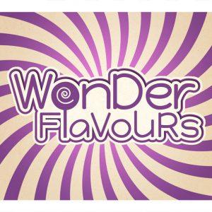 Wonder-Flavours-DIY-logo