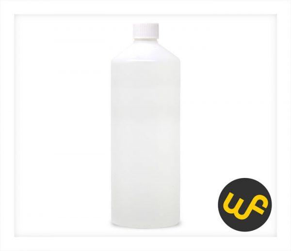 1tr-Nicotine_Product-Image