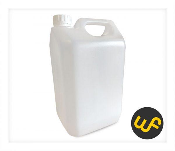 5tr-Nicotine_Product-Image