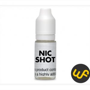 White-Label-Nicotine_Product-Image