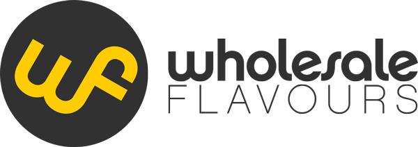 Wholesale Flavours