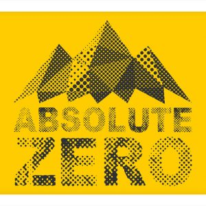 Absolute Zero Flavour Concentrates Wholesale