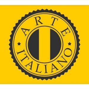 Arte Italiano Flavour Concentrates Wholesale