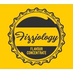 Fizziology Flavour Concentrates Wholesale