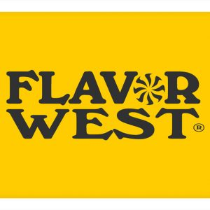 Flavor West Concentrates Wholesale