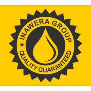 Inawera Flavour Concentrates Wholesale