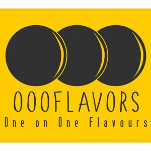 One on One Flavour Concentrates Wholesale