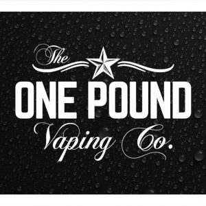 The One Pound Vaping Co