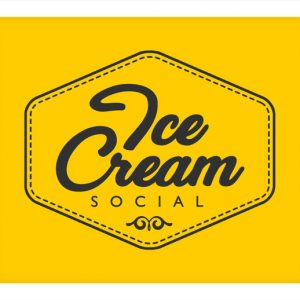 Ice Cream Social Concentrates Wholesale