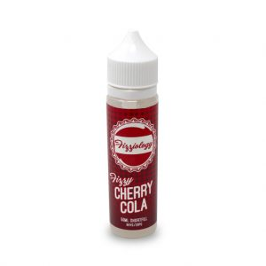 Fizziology_Shortfill-Product-Image_Cherry-Cola