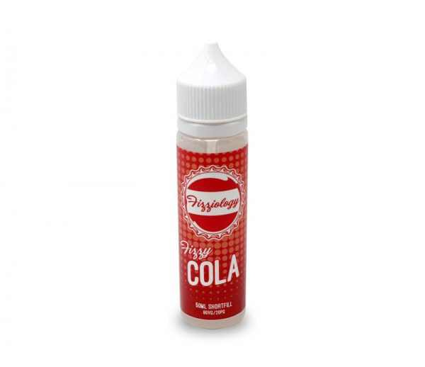 Fizziology_Shortfill-Product-Image_Cola