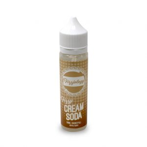 Fizziology_Shortfill-Product-Image_Cream-Soda