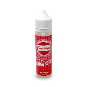 Fizziology_Shortfill-Product-Image_Strawberry