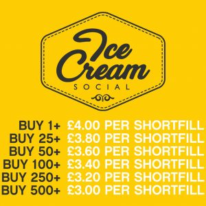Ice-Cream_Shortfill-Price-List