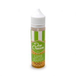 SHOFTFILL_ICE-CREAM_Lime-Slush_Product-Pic