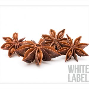 White-Label_Product-Pic_Aniseed