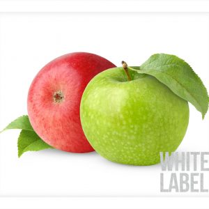 White-Label_Product-Pic_Apple