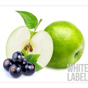 White-Label_Product-Pic_Apple-&-Blackcurrant-Ice