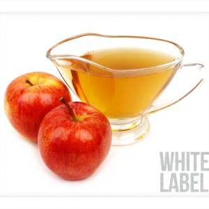 White-Label_Product-Pic_Apple-Cider