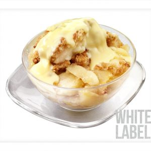 White-Label_Product-Pic_Apple-Crumble-&-Custard