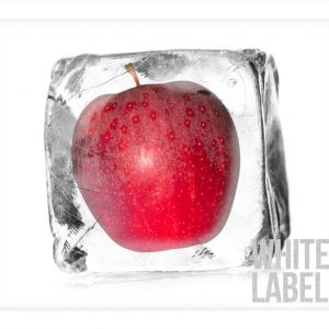 White-Label_Product-Pic_Apple-Ice