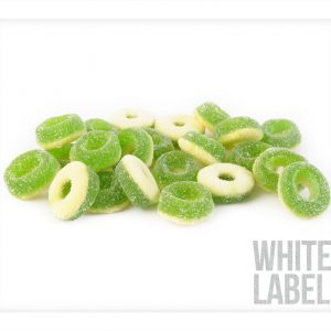 White-Label_Product-Pic_Apple-Sours