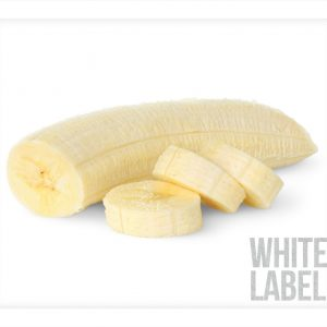 White-Label_Product-Pic_Banana