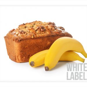 White-Label_Product-Pic_Banana-Bread