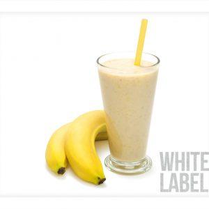 White-Label_Product-Pic_Banana-Milkshake