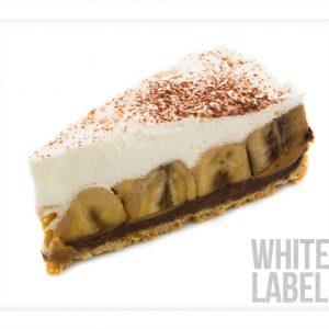 White-Label_Product-Pic_Banoffee-Cream-Pie
