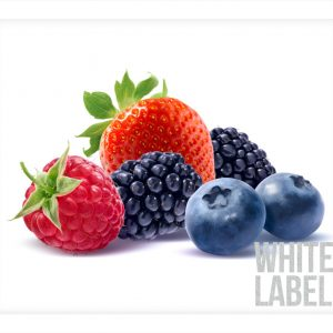 White-Label_Product-Pic_Berry-Blend