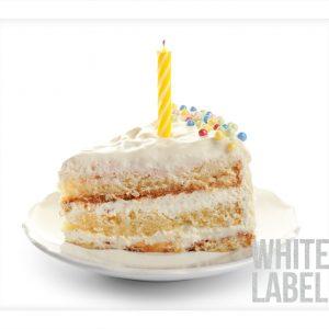 White-Label_Product-Pic_Birthday-Cake