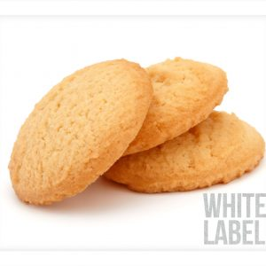 White-Label_Product-Pic_Biscuit