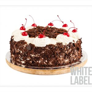 White-Label_Product-Pic_Black-Forest