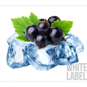 White-Label_Product-Pic_Blackcurrant-Ice