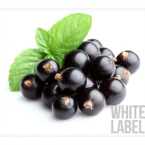 White-Label_Product-Pic_Blackcurrant-Menthol