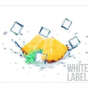 White-Label_Product-Pic_Pineapple-Ice