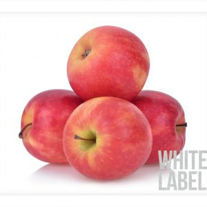 White-Label_Product-Pic_Pink-Lady-Apple