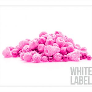 White-Label_Product-Pic_Pinkman