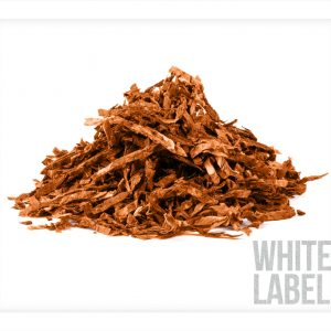White-Label_Product-Pic_Premium-Red-Tobacco-Blend