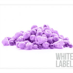 White-Label_Product-Pic_Purple-Fruits