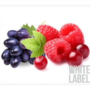 White-Label_Product-Pic_Red-A