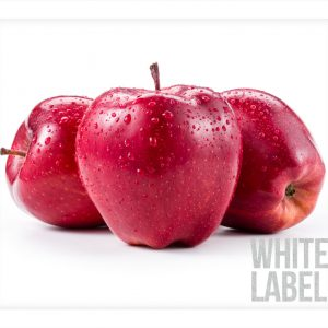 White-Label_Product-Pic_Red-Apple