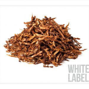 White-Label_Product-Pic_Rolling-Tobacco