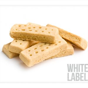 White-Label_Product-Pic_Shortbread-Biscuit