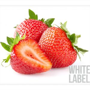 White-Label_Product-Pic_Strawberry