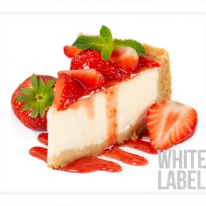 White-Label_Product-Pic_Strawberry-Cheesecake