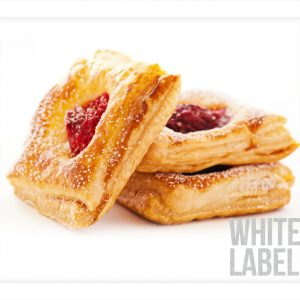 White-Label_Product-Pic_Strawberry-Danish